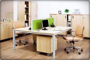 oficina-organizada